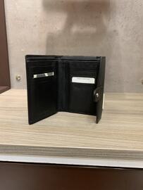 Taschen & Gepäck Samsonite