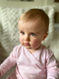 Baby & Kleinkind Bekleidung & Accessoires Nuvola Baby