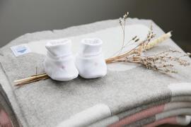 Bébés et tout-petits Chausson confort Nuvola Baby