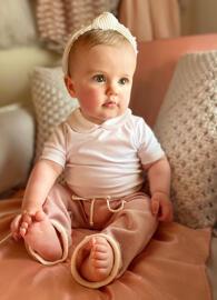 Bébés et tout-petits Hauts pour bébés et tout-petits Nuvola Baby