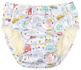Töpfchentrainingsets Windeln Baby Gesundheitsbedarf ANAVY
