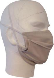 Hygiène personnelle Accessoires d'habillement Pouce et Compagnie