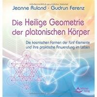 Formes géométriques Livres livres d'auto-assistance livres-cadeaux Edelsteinhandel Schmit