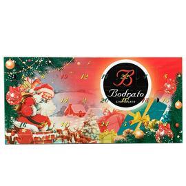 Lebensmittel Bodrato Cioccolato