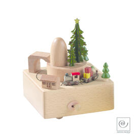 Spielzeuge & Spiele Mascagni