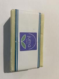 Seife JUMA SOAPS