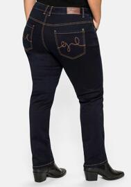 Pantalons Sheego