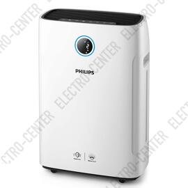 Luftreiniger Philips