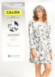 Nachthemden CALIDA