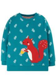 Sweatshirts FRUGI