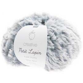 Laine Rico Design Creative,Petit Lapin,Super Chunky
