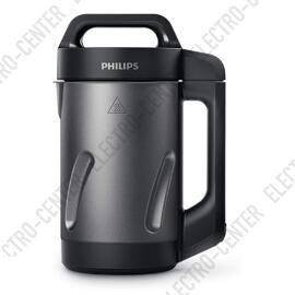 Mixer & Pürierstäbe Philips