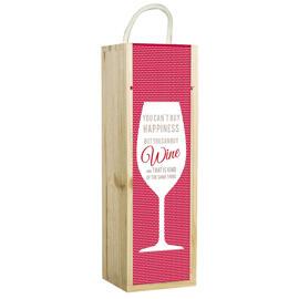 Porte-bouteilles de vin Contento