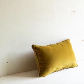 Coussins pour fauteuils et canapés Gabrielle Paris