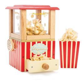 Fahr, Wipp- & Schaukelspielzeug Le Toy Van