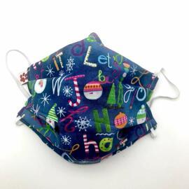 Bekleidungsaccessoires Flax & Stitch