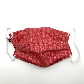Accessoires d'habillement Flax & Stitch