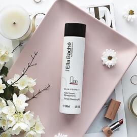 Gesundheit & Schönheit Make-up-Entferner ELLA BACHE
