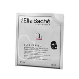 Gesundheit & Schönheit Gesichtspeeling ELLA BACHE