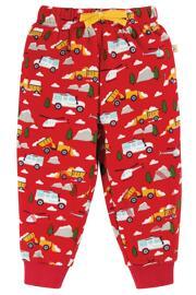 Pantalons Couvre-couches pour bébés et tout-petits FRUGI