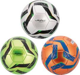 Ballons de football John