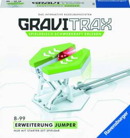 Pistes de billes Ravensburger GraviTrax