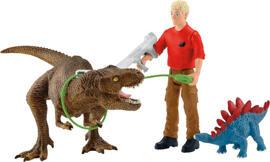 Figurines jouets Schleich®