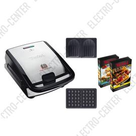 Toaster & Grills Tefal