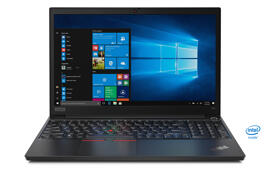 Laptops LENOVO