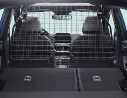 Fahrzeuge & Teile Ford Accessoires