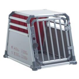 Transportboxen & -taschen Ford Accessoires