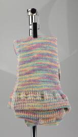 Unterwäsche & Socken Harter
