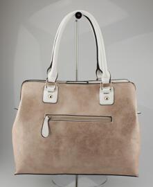 Accessoires pour sacs à main et portefeuilles Laura Vita