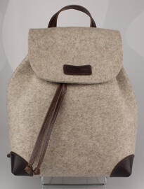 Bagages et maroquinerie The Felters