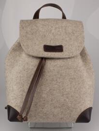 Taschen & Gepäck The Felters