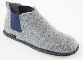 Schuhe Kitz Pichler