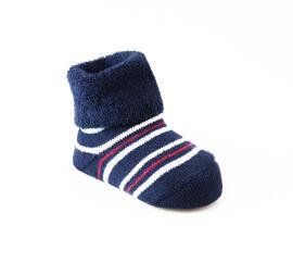 Unterwäsche & Socken Calze