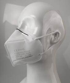 Masques médicaux GEA aktiv
