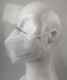 Medizinische Masken GEA aktiv