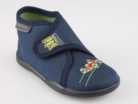 Schuhe Däumling