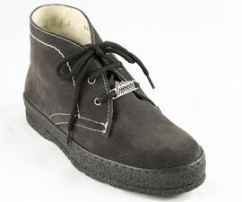 Chaussures Ammann