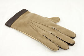 Handschuhe & Fausthandschuhe Eska