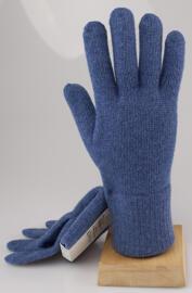 Handschuhe & Fausthandschuhe Ganterie