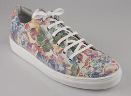 Schuhe Ubik