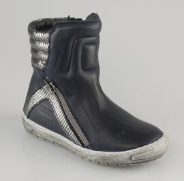 Chaussures Ubik