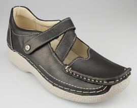 Schuhe Wolky