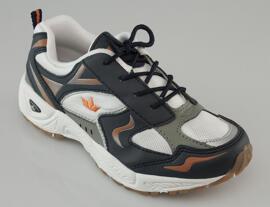 Schuhe Lico