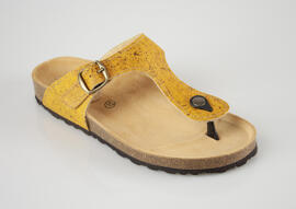 Chaussures Feralex