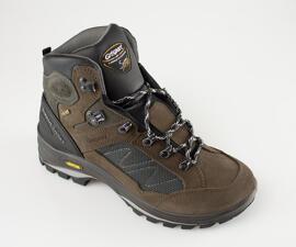 Schuhe Grisport