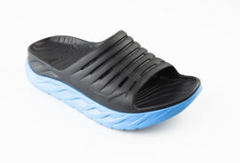 Chaussures Hoka One One